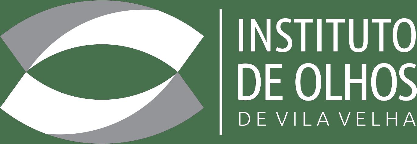 IOVV - Instituto de Olhos de Vila Velha