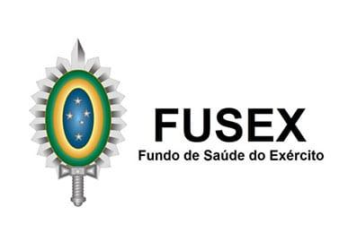convenioFUSEX[1]